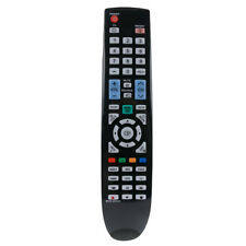 BN59-00852A Replace Remote for Samsung TV LN37B550 LN40B550 LN46B550 LN32B550K1F