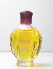 MCM I900 Miniatur 5 ml Eau de Parfum