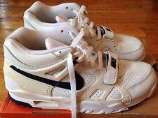 2003 Nike Air Trainer 3 Size 10.5  Deadstock Bo Jackson Medicine Ball 679066-144