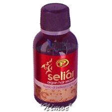 Argan Fluid 30ml Fluido di Bellezza all'Argan Seliar ® Dry or Wet Hair leave-in
