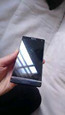 Sony  Xperia S LT26i - 32GB - Schwarz  Smartphone - ohne Simlock