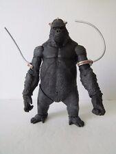 DC Universe Wave 2 CNC Gorilla Grodd 7 inch Action Figure