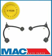 1998-2009 GS300 GS400 GS430 SC300 (2) Upper Control Arm W/ Ball Joint