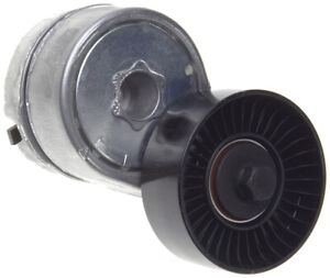 Belt Tensioner Assembly ACDelco Pro 38270