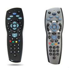 TWO Australia Foxtel TV Remote Control Replacement Mystar HD PayTV IQ2 IQ3