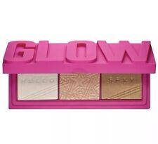 GLAMGLOW Glowpowder Hyaluronic Acid Glow Highlighter Palette Powder NEW in Box