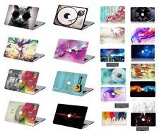 "2020 Macbook Air 11 13"" Macbook Pro 13 15 16"" Custodia Rigida Custodie Cover-HJ"