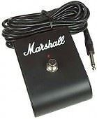 Marshall PEDL10001 - Single Footswitch w/LED
