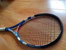 Babolat Pure Drive GT Tennis Racquet 100 4 1/4