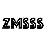 ZMSSS