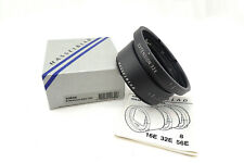Hasselblad Extension Tube 32E 40655 - mint condition -