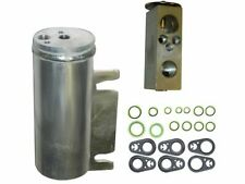 For 2004-2006 Chrysler Pacifica A/C Receiver Drier Kit 56626XR 2005