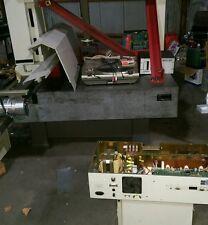 Mitutoyo Bhn-706 Shipping kit (RENTAL ONLY)