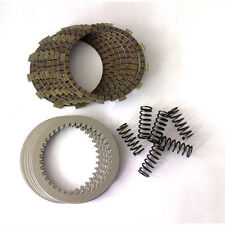 NEW ! Suzuki LTZ400 LTZ 400 LT-Z400 Heavy Duty Clutch Kit (03-04)