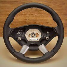 907-2  Neu Beziehen Ihres Lenkrades Mercedes Sprinter II NCV 3