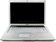 Dalle LCD 15,4 pouces. Écran laptop. Ecran ordinateur portable.
