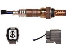 DENSO 234-4621 Oxygen Sensor