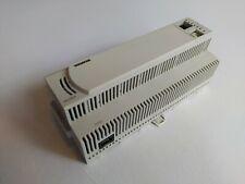 Siemens PXC100.D - Controlador modular Bacnet/LON (200 puntos)