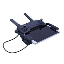 cavo radiocomando 30 cm dji mavic mini mini 2 air 2 lightning type c micro usb