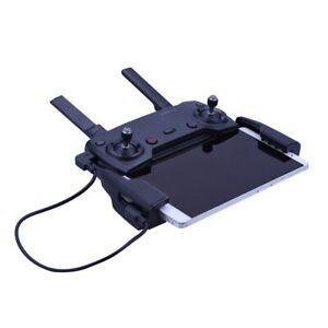 cavo radiocomando 30 cm dji mavic mini mini 2 air 2 lightning type c micro usb