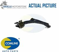 NEW COMLINE FRONT LEFT LOWER TRACK CONTROL ARM WISHBONE OE QUALITY CCA1081