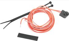 Front Brake Light Switch for Harley Springer 96-13 Repl. OEM #71590-96, 71621-08