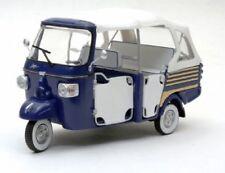 Ape Calessino 1 18 Italeri It68006 Modellino