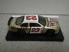 Action Racing Collectibles- 1/64Th Scale Jimmy Spencer 1999 Taurus- New- H22