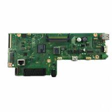 Main board 1-980-335-22 (173587122) sony kdl-48wd650
