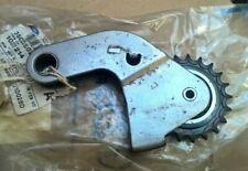 1992-95 Ford Escort Mk5 RS2000 Timing chain Sprocket tensioner genuine part