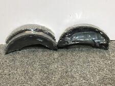 Pronto S716 Drum Brake Shoe-Rear Fits Chrysler Cirrus 00-96 Dodge Stratus 00-97