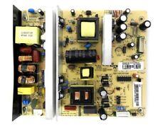 RCA SLD50A45RQ Power Supply Board RE4650R24001 , CQC11001057548 , ER996P-B