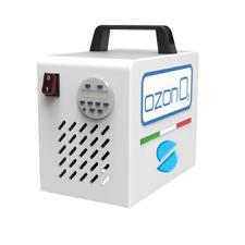 OZONO3 Professional sanitizer Ozone Generator