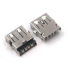 ASUS UX31 UX31A UX31E UX31E-1A LVDS LCD CABLE SZS 1422-014C000 14005-00110200