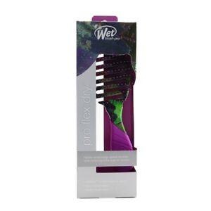 Wet Brush Pro Flex Dry Metamorphosis - # Painted Lady 1pc Mens Hair Care