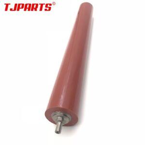 10PC 99A0158 Lower Fuser Pressure Roller Lexmark T630 T640 T642 T644 T622 T654