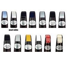 Magic Car Coat Scratch Pencil Repair Paint Pen Remover Restore Touch Up Tools
