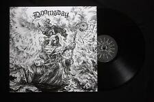 "SECT (RUS) ""Doomsday"" 12"" LP [2011/2017] SUNN O))) BEYOND PORTAL UNRU AUROCH"