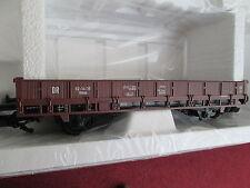 PIKO Epoche III (1949-1970) Modellbahnen der Spur G Güterwagen für