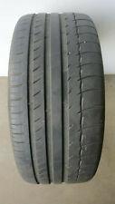 1 x Michelin Pilot Sport PS2 245/40 ZR18 97Y XL SOMMERREIFEN PNEU BANDEN TYRE