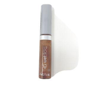 CoverGirl Wetslicks Lip Gloss ~ #320 Sugar Maple