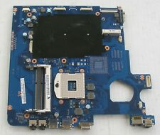 Samsung NP300E5A Motherboard BA92-09190A BA92-09190B T7EAFFC692007