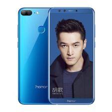 "SMARTPHONE CELLULAIRE Huawei Honor 9 Lite LLD-AL00 BLEU 4G 5,6"" 3GB + 32 GO"