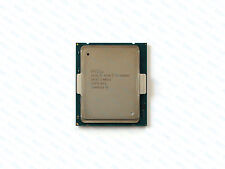Intel Xeon E7-8890 v2 15-Core 2.8GHz SR1ET Ivy Bridge-EX Processor - Grade A