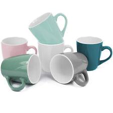 4 Kaffeetassen Kaffeebecher Design Fussball EM Sonderedition Von Senseo