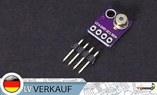 I2C Infrarot Temperatur-Sensor MLX90615 für Arduino Raspberry Pi / 1C° genau!