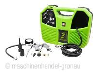 Zipper Kofferkompressor Kompressor ZI-COM2-8