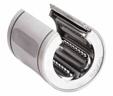 50 Rockwell C Min. 0.9990 // 0.9995 in Diameter 30 in long Thomson QSSS 1 L 30 Class L 440C Stainless Steel Quick Shaft