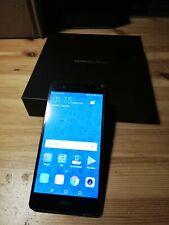 Telefonino Cellulare HUAWEI P9 lite 16 GB in confezione originale