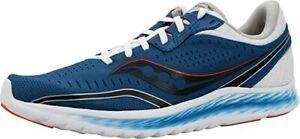 Saucony Kinvara 11 Mens Road Running Shoes